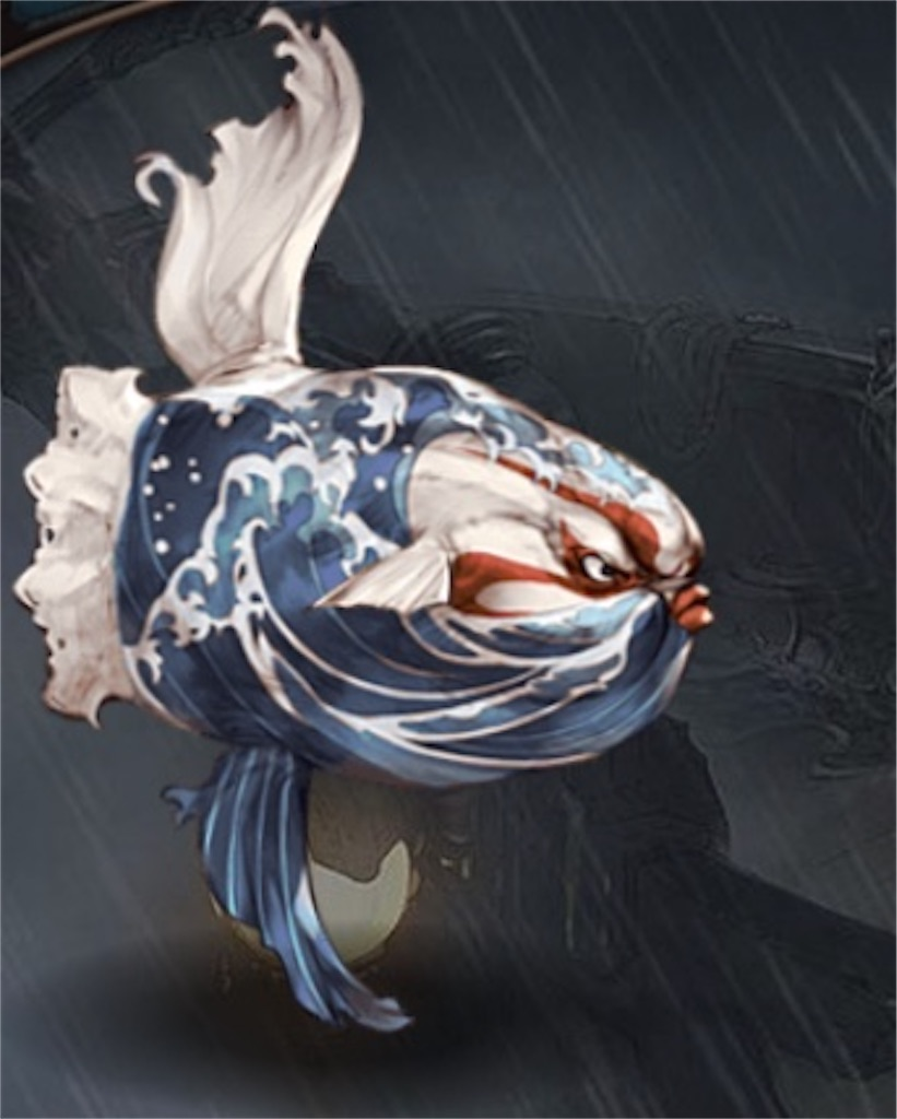 f:id:obaketarou00:20210731043741j:image