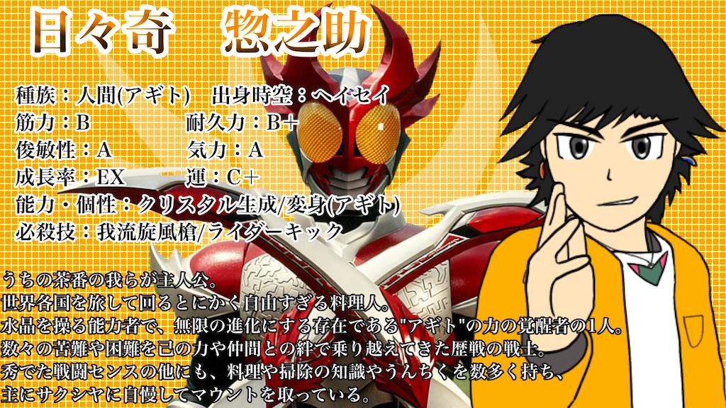 f:id:obaketarou00:20210901040724p:image