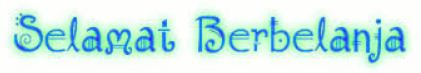 f:id:obatasamuratibuhamildanmenyusui:20150914101909j:plain