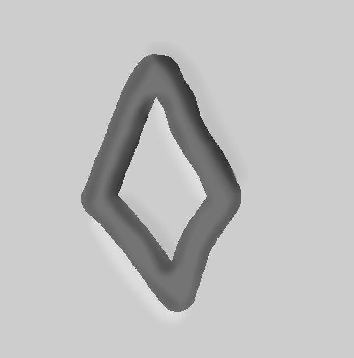 f:id:obatyan1:20191012124218j:plain