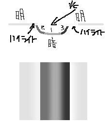 f:id:obatyan1:20191012125241j:plain
