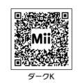 f:id:obc1314:20120813180118j:image:medium