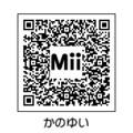 f:id:obc1314:20120813193445j:image:medium