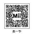 f:id:obc1314:20120817231558j:image:medium