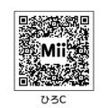 f:id:obc1314:20120817231605j:image:medium