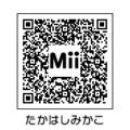 f:id:obc1314:20120817231612j:image:medium