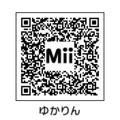 f:id:obc1314:20120817231641j:image:medium