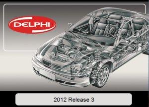 delphi 2013 release 3 keygen activator