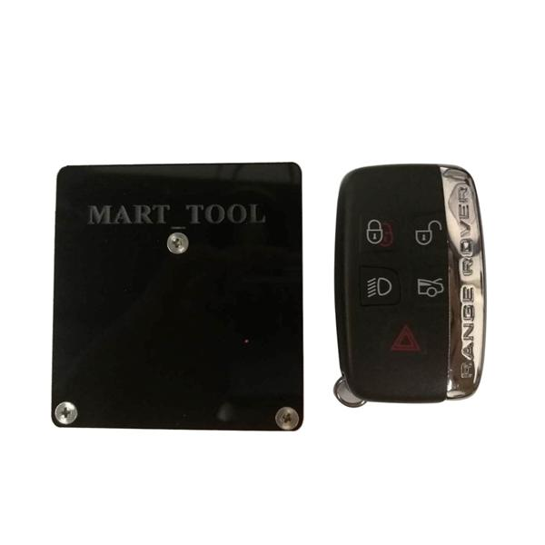 mart-tool-key-programmer-for-jlr-1