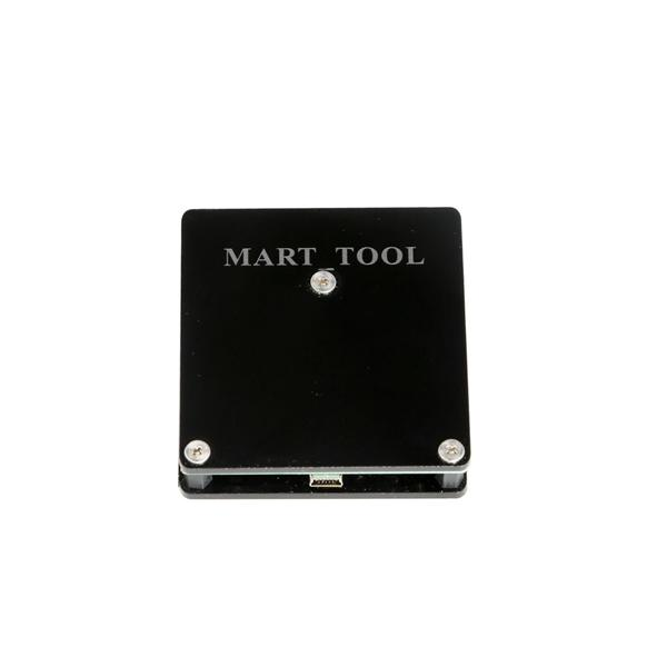 mart-tool-key-programmer-for-jlr-7