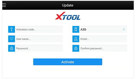 xtool-anyscan-a30-obdii-code-scanner-download-and-activate-02
