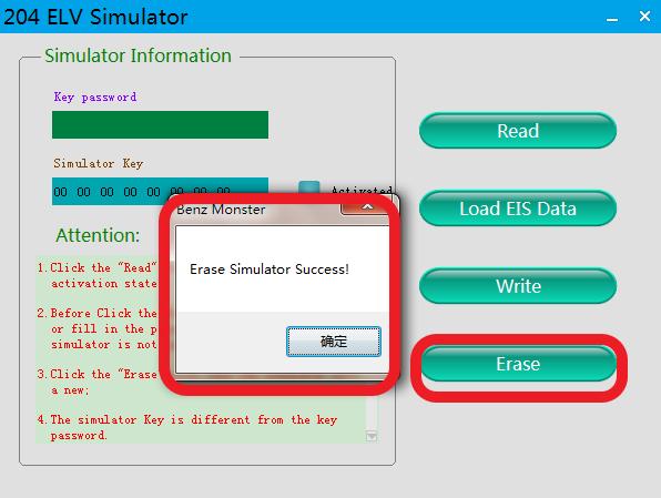 cgdi-elv-emulator-renew-benz-204-207-212-esl-09