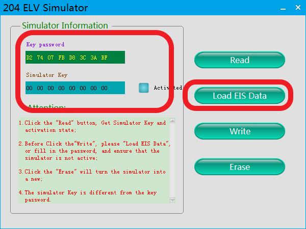 cgdi-elv-emulator-renew-benz-204-207-212-esl-10