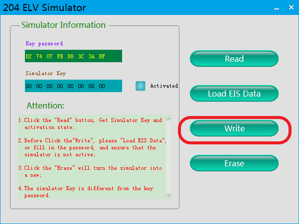 cgdi-elv-emulator-renew-benz-204-207-212-esl-11