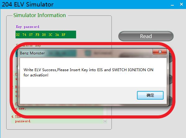 cgdi-elv-emulator-renew-benz-204-207-212-esl-12