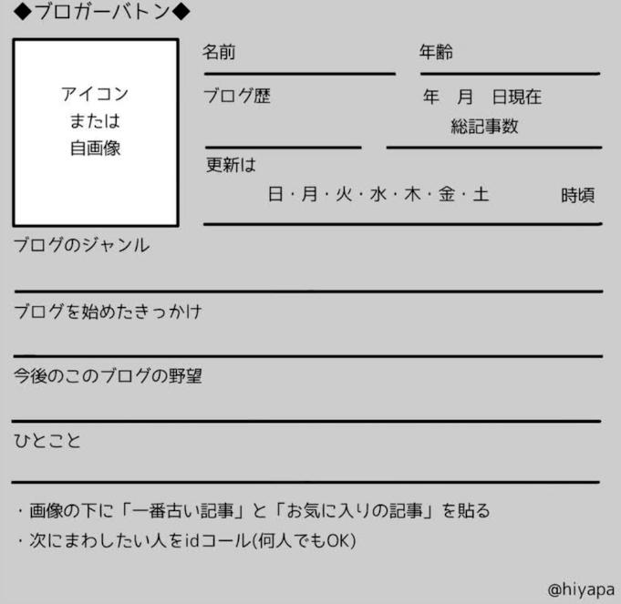 f:id:obeedakun:20200712141315p:plain