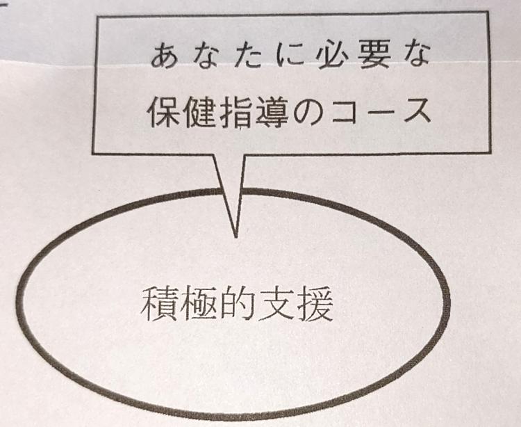 f:id:obeedakun:20210619152304j:plain