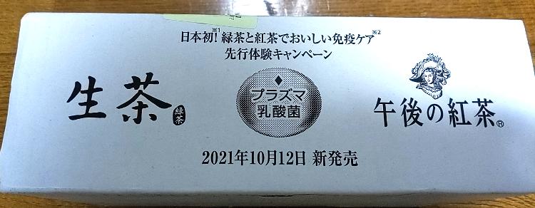f:id:obeedakun:20211010172406j:plain