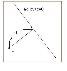 f:id:obelisk2:20101125164712j:image:right:w200