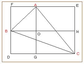 f:id:obelisk2:20101220010915j:image:right