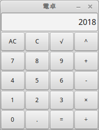 20180619021620