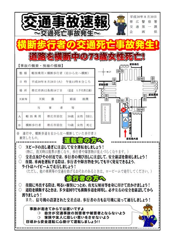 f:id:obihirosafety:20180831101624p:image:w360