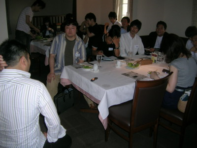 f:id:obii:20090627155902j:image