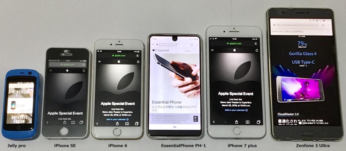 smartphone_size