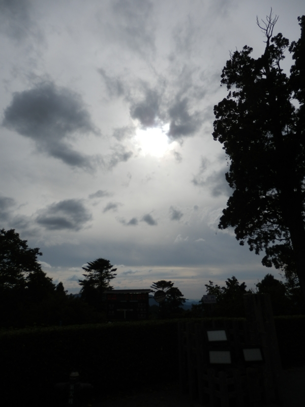 f:id:oborodukiyo22:20171001151233j:plain