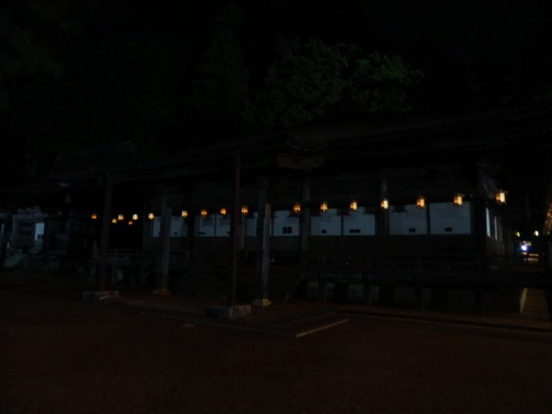 f:id:oborodukiyo22:20171001200847j:plain