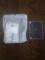 では、iPad mini 開封の儀