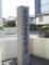 平賀源内 電気実験の地って碑もあった