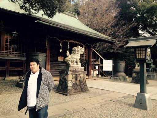 f:id:ocai_mrk21:20161208131821j:image
