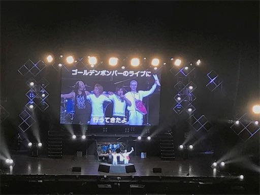 f:id:ocai_mrk21:20170213130008j:image