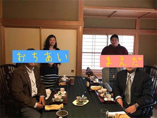 f:id:ocai_mrk21:20170410124952j:image