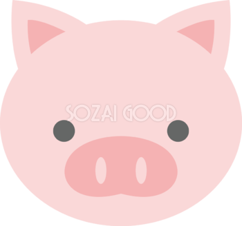 f:id:occulthiroba3088:20190922175055p:plain