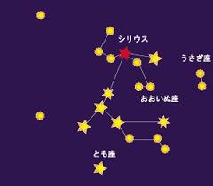 f:id:occulthiroba3088:20191001222424j:plain