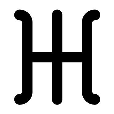 f:id:occulthiroba3088:20191012043833j:plain