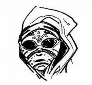 f:id:occulthiroba3088:20191109091637j:plain