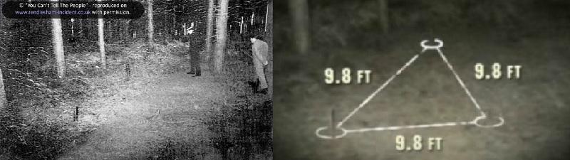 f:id:occulthiroba3088:20200111203054j:plain