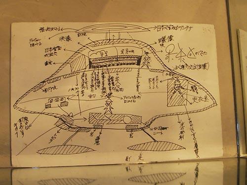f:id:occulthiroba3088:20200207184736j:plain