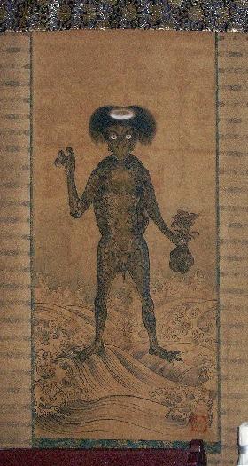 f:id:occulthiroba3088:20200322160013j:plain