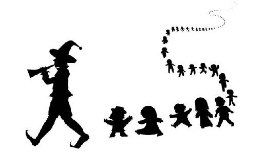 f:id:occulthiroba3088:20200330134642j:plain