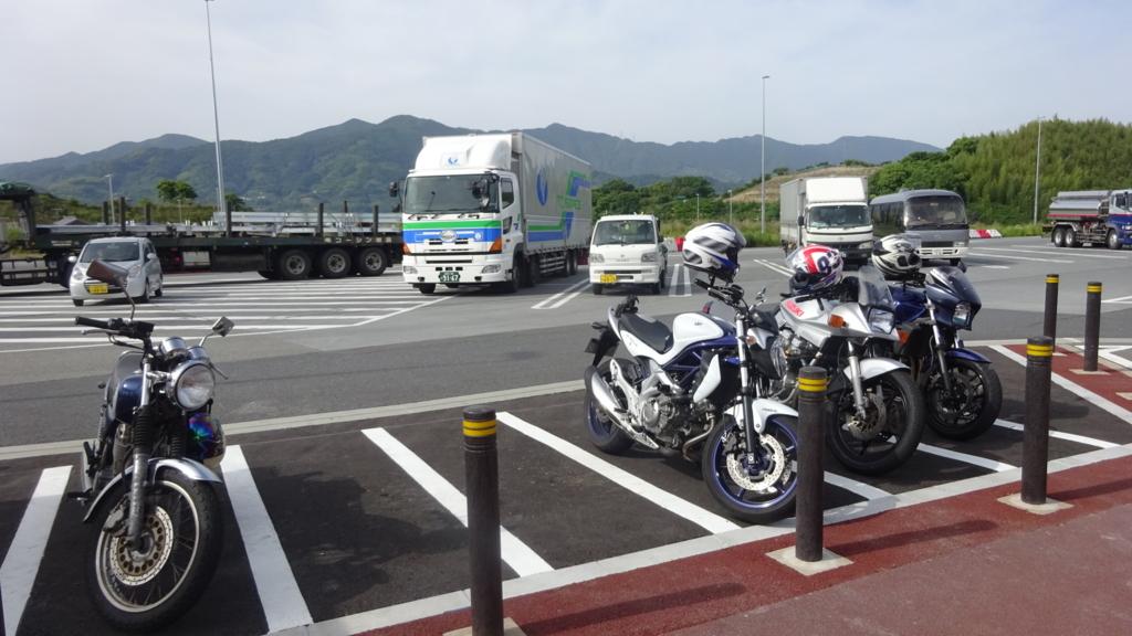 f:id:ocean-rider1:20180525080936j:plain