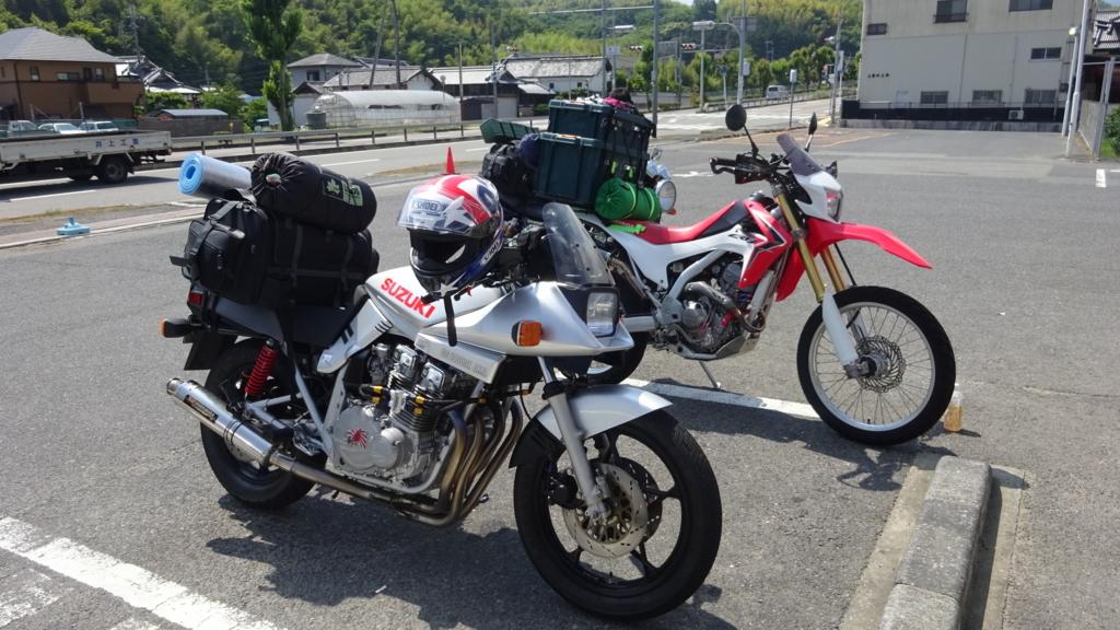 f:id:ocean-rider1:20180604094150j:plain