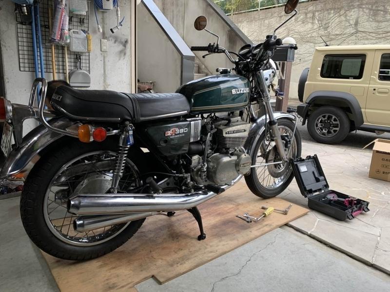 f:id:ocean-rider1:20210525064943j:plain