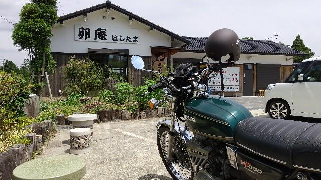 f:id:ocean-rider1:20210707070541j:image
