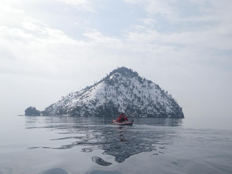f:id:ocean46:20120205115609j:plain
