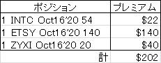 f:id:oceanaid:20201021125038j:plain