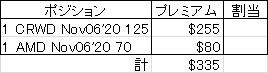 f:id:oceanaid:20201106105725j:plain